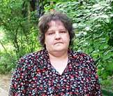 Светлана Канаева
